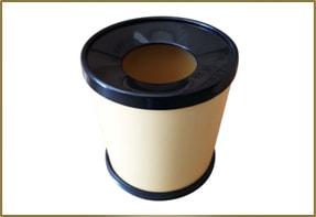 ถังขยะในห้องพัก-2 RW2-GX024E-Y