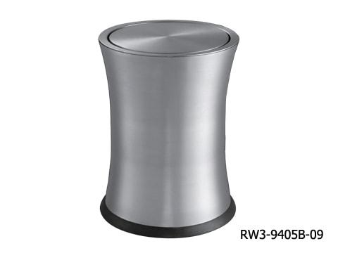 Room Trashcan-3 RW3-9404T-03