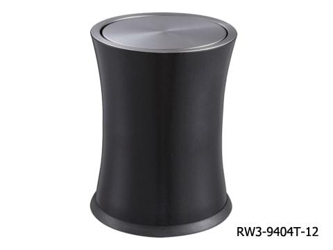 Room Trashcan-3 RW3-9404T-12