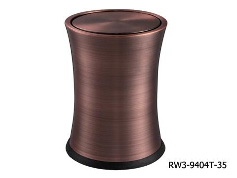 ถังขยะในห้องพัก-3 RW3-9404T-35