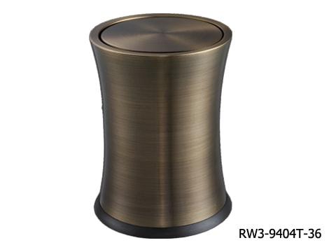 Room Trashcan-3 RW3-9404T-36