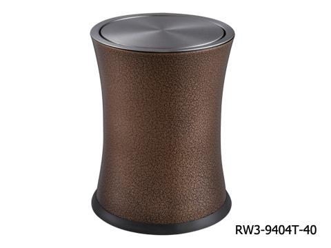 ถังขยะในห้องพัก-3 RW3-9404T-40