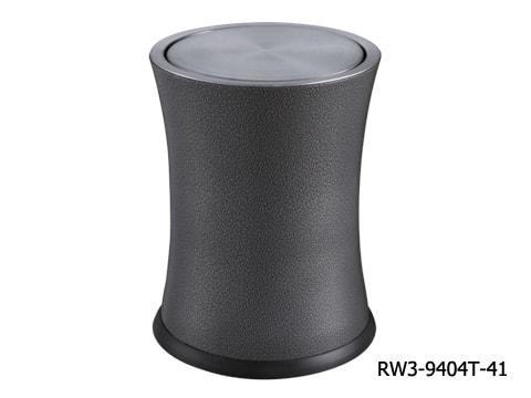 Room Trashcan-3 RW3-9404T-41