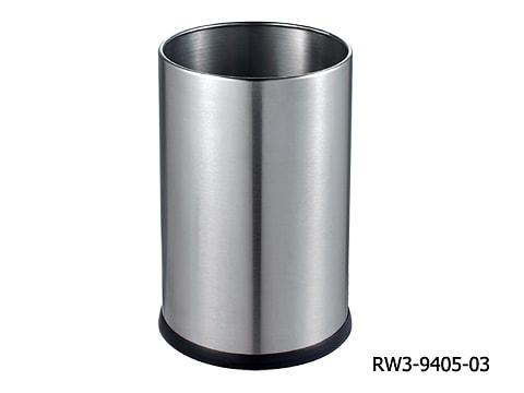 ถังขยะในห้องพัก-3 RW3-9405-03
