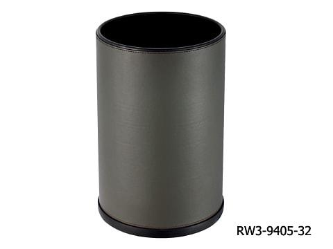 ถังขยะในห้องพัก-3 RW3-9405-32