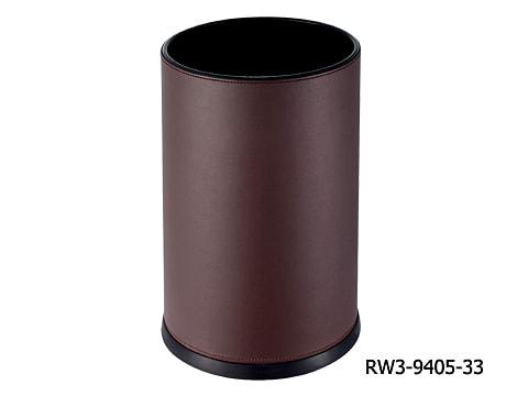 ถังขยะในห้องพัก-3 RW3-9405-33