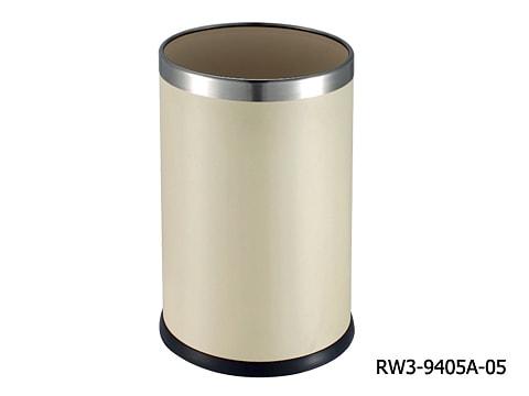 ถังขยะในห้องพัก-3 RW3-9405A-05