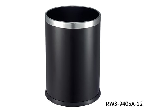 Room Trashcan-3 RW3-9405A-12