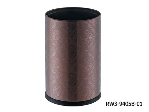 ถังขยะในห้องพัก-3 RW3-9405B-01
