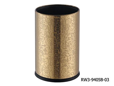 ถังขยะในห้องพัก-3 RW3-9405B-03