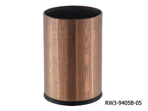 ถังขยะในห้องพัก-3 RW3-9405B-05