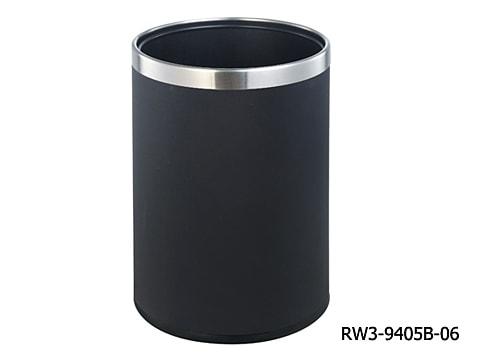 ถังขยะในห้องพัก-3 RW3-9405B-06