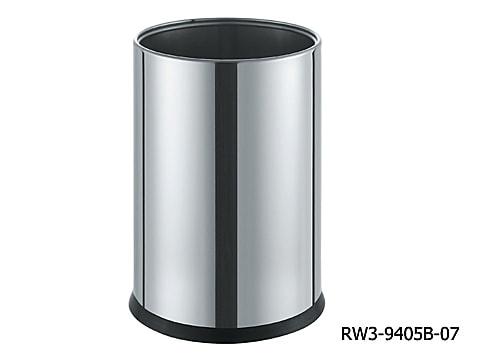 ถังขยะในห้องพัก-3 RW3-9405B-07