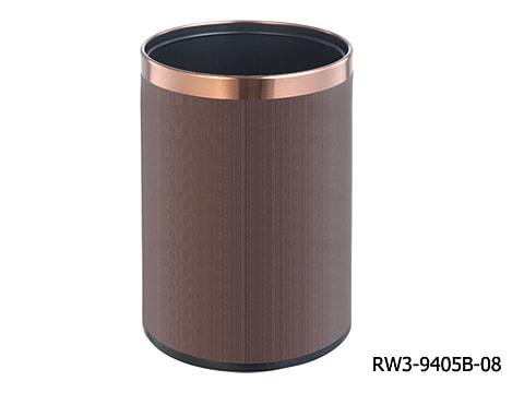 ถังขยะในห้องพัก-3 RW3-9405B-08