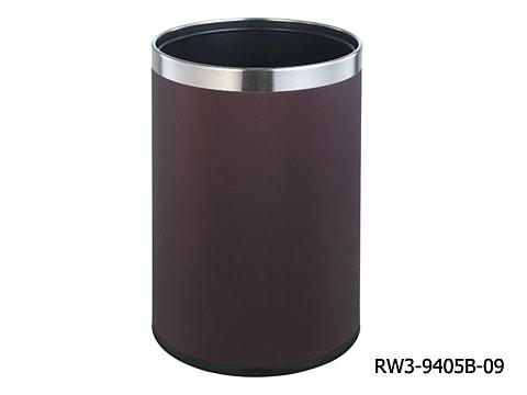 ถังขยะในห้องพัก-3 RW3-9405B-09