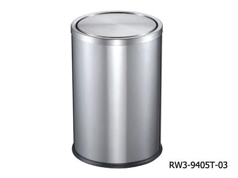 ถังขยะในห้องพัก-3 RW3-9405T-03