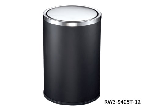 ถังขยะในห้องพัก-3 RW3-9405T-12