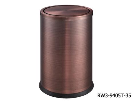Room Trashcan-3 RW3-9405T-35
