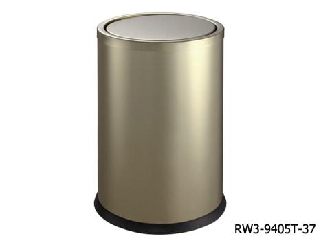 Room Trashcan-3 RW3-9405T-37