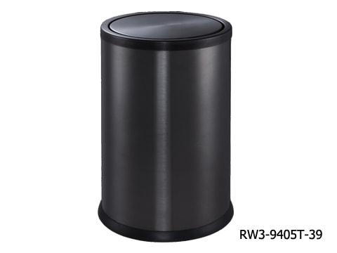 Room Trashcan-3 RW3-9405T-39