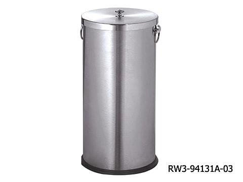 ถังขยะในห้องพัก-3 RW3-94131A-03