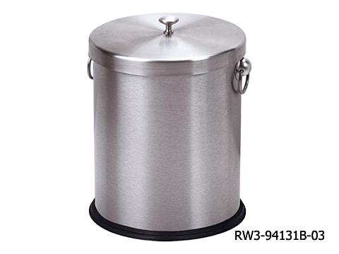 ถังขยะในห้องพัก-3 RW3-94131B-03