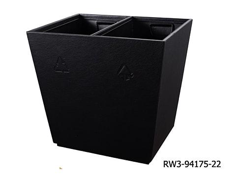 ถังขยะในห้องพัก-3 RW3-94175-22