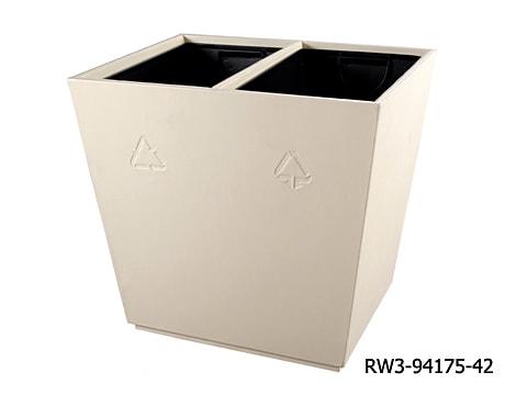 ถังขยะในห้องพัก-3 RW3-94175-42