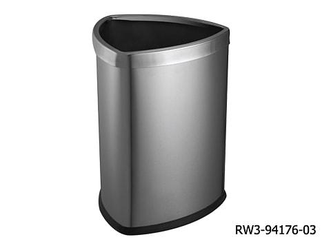 Room Trashcan-3 RW3-94176-03