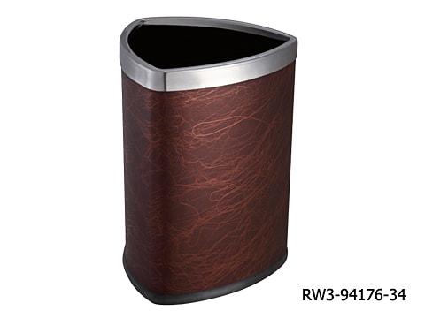 ถังขยะในห้องพัก-3 RW3-94176-34