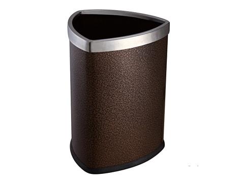 ถังขยะในห้องพัก-3 RW3-94176-40