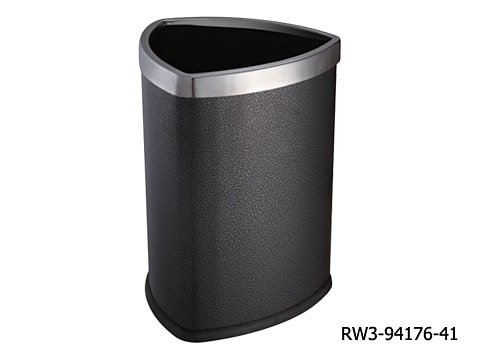 Room Trashcan-3 RW3-94176-41