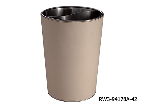 ถังขยะในห้องพัก-3 RW3-94178A-42