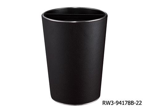 Room Trashcan-3 RW3-94178B-22