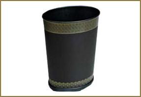 ถังขยะในห้องพัก-3 RW3-GPX178-9-P-3