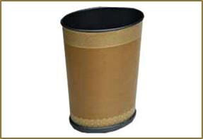 ถังขยะในห้องพัก-3 RW3-GPX178-9-P-4