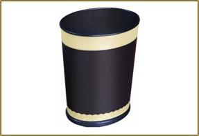 ถังขยะในห้องพัก-3 RW3-GPX178-9-P-5