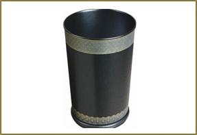 ถังขยะในห้องพัก-3 RW3-GPX178-9-P-8