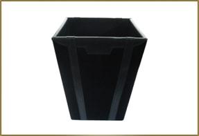 ถังขยะในห้องพัก-4 RW4-FUR-PU