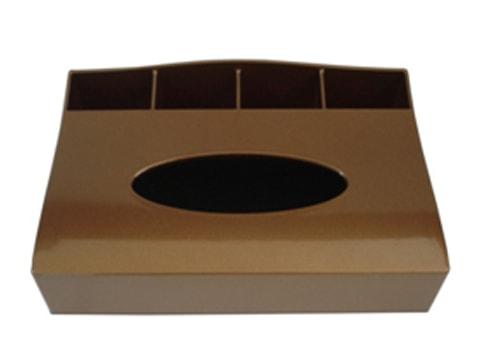 Tissue Box SB-BR-0004
