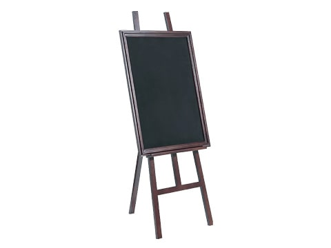 Information Stand Board SDB-010-7034