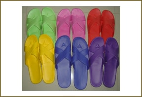 Sandal SDL-EVA801-X-2