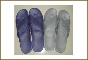 Sandal SDL-EVA801-X