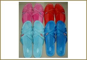 รองเท้าแตะ SDL-PVC-716-X