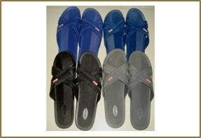 รองเท้าแตะ SDL-PVC-719-X