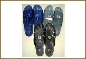 รองเท้าแตะ SDL-PVC-801-X
