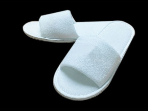 Slippers SLP-07