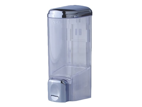 Soap Dispenser SOD-068A-1S