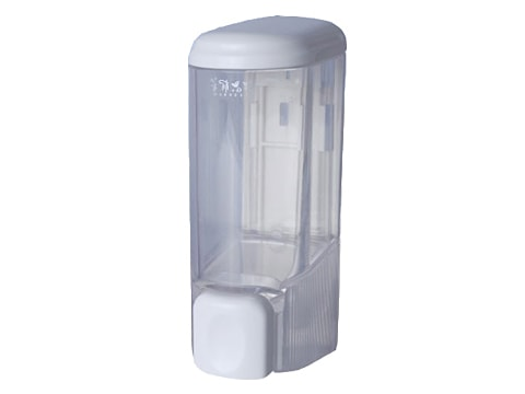 Soap Dispenser SOD-068A-1W