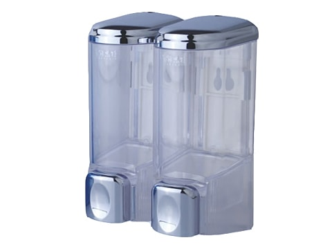 Soap Dispenser SOD-068A-2S